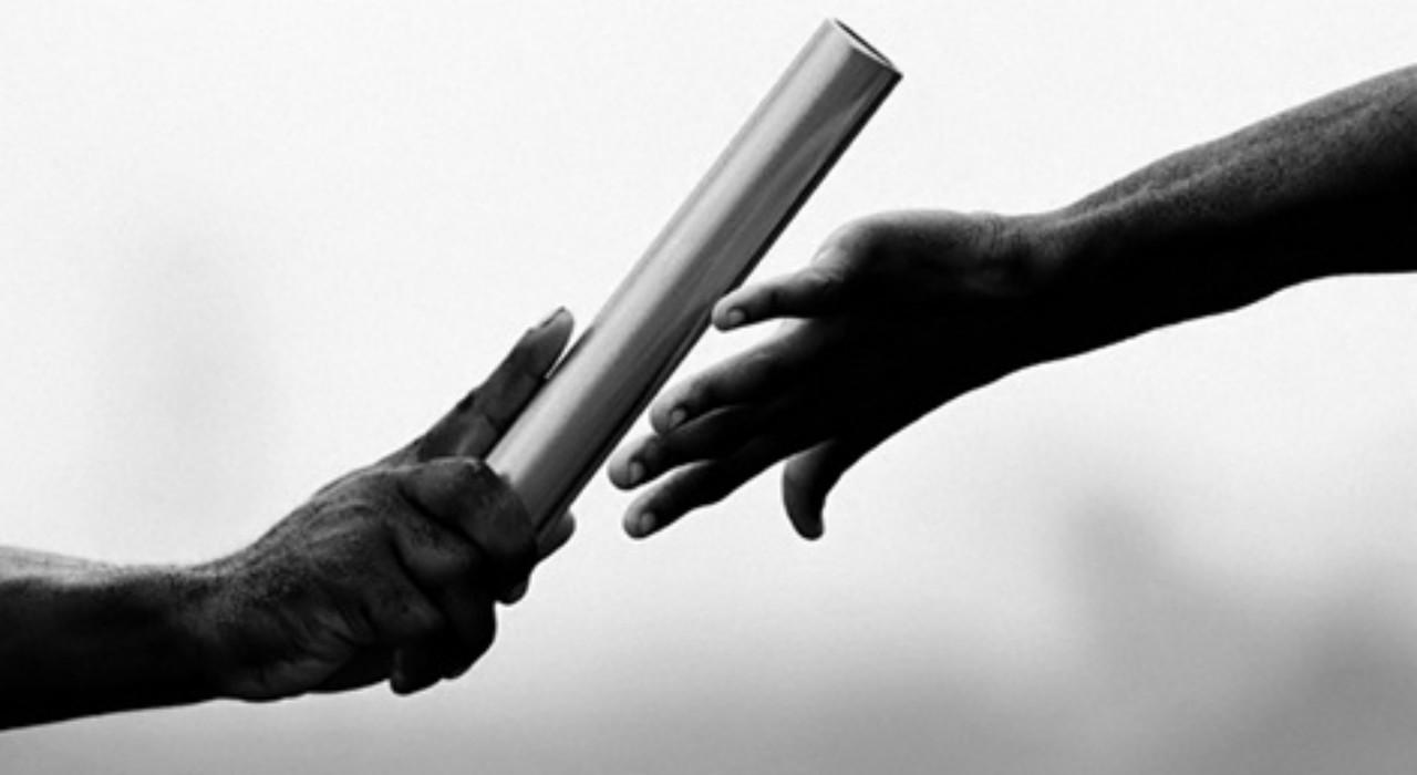3 zasady dobrego delegowania zadań