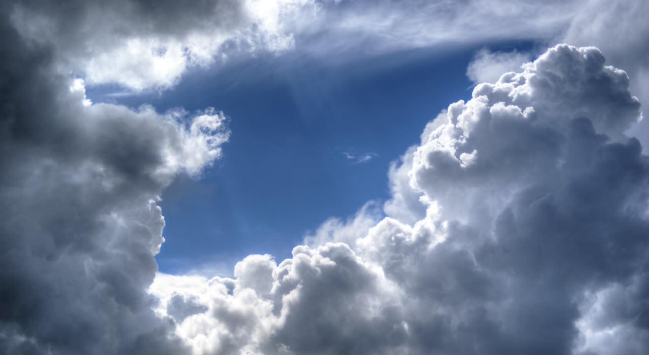 Ze złą komunikacją jest jak z Bogiem – występuje w trzech postaciach