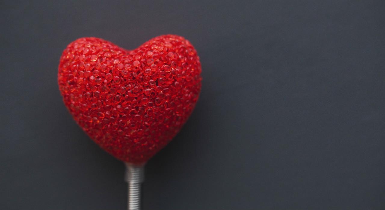 Z pracą jest jak z miłością – musisz znać zasady gry
