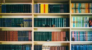 Bookshelf-BarnImages
