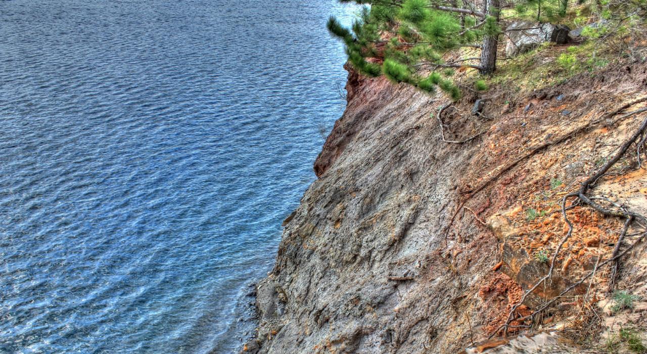 Trzy mity, które warto nazwać, przemyśleć i zrzucić ze skały
